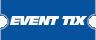 event tix